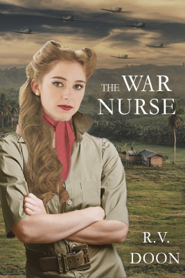 The War Nurse