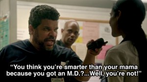 you-think-youre-smarter_0code black3